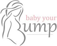 BABY YOUR BUMP
